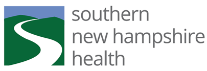 Home - Southern New Hampshire Health
