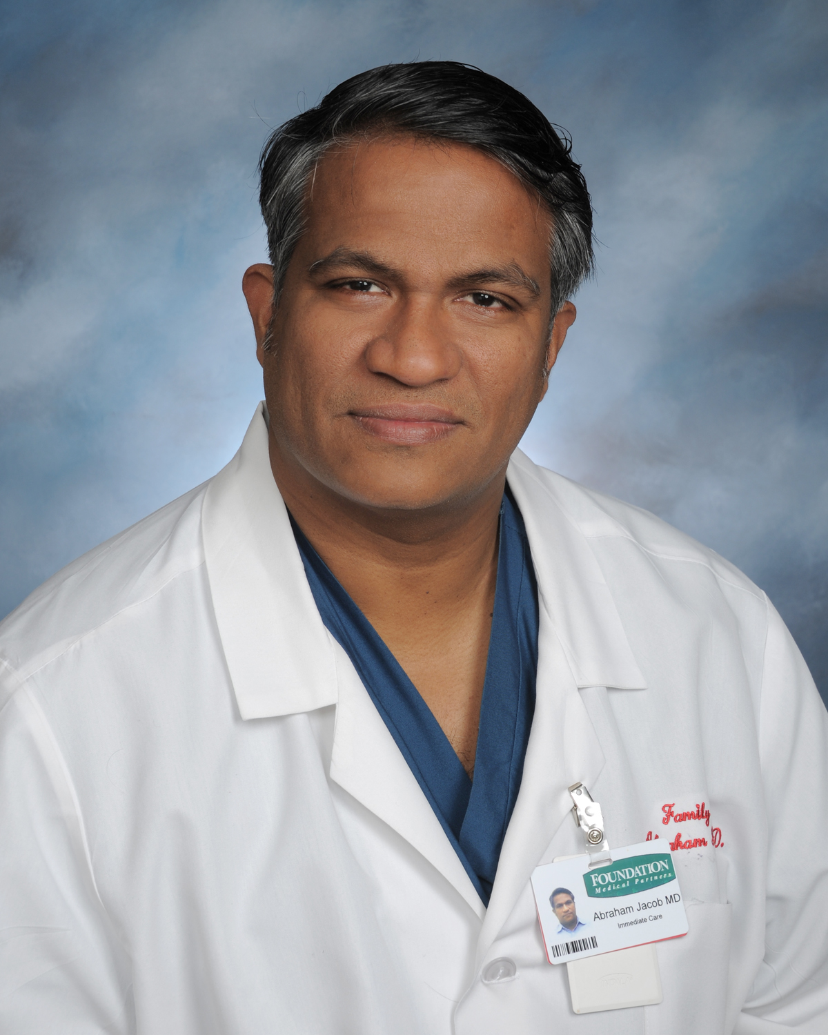 abraham jacob southern new hampshire health doctor photo