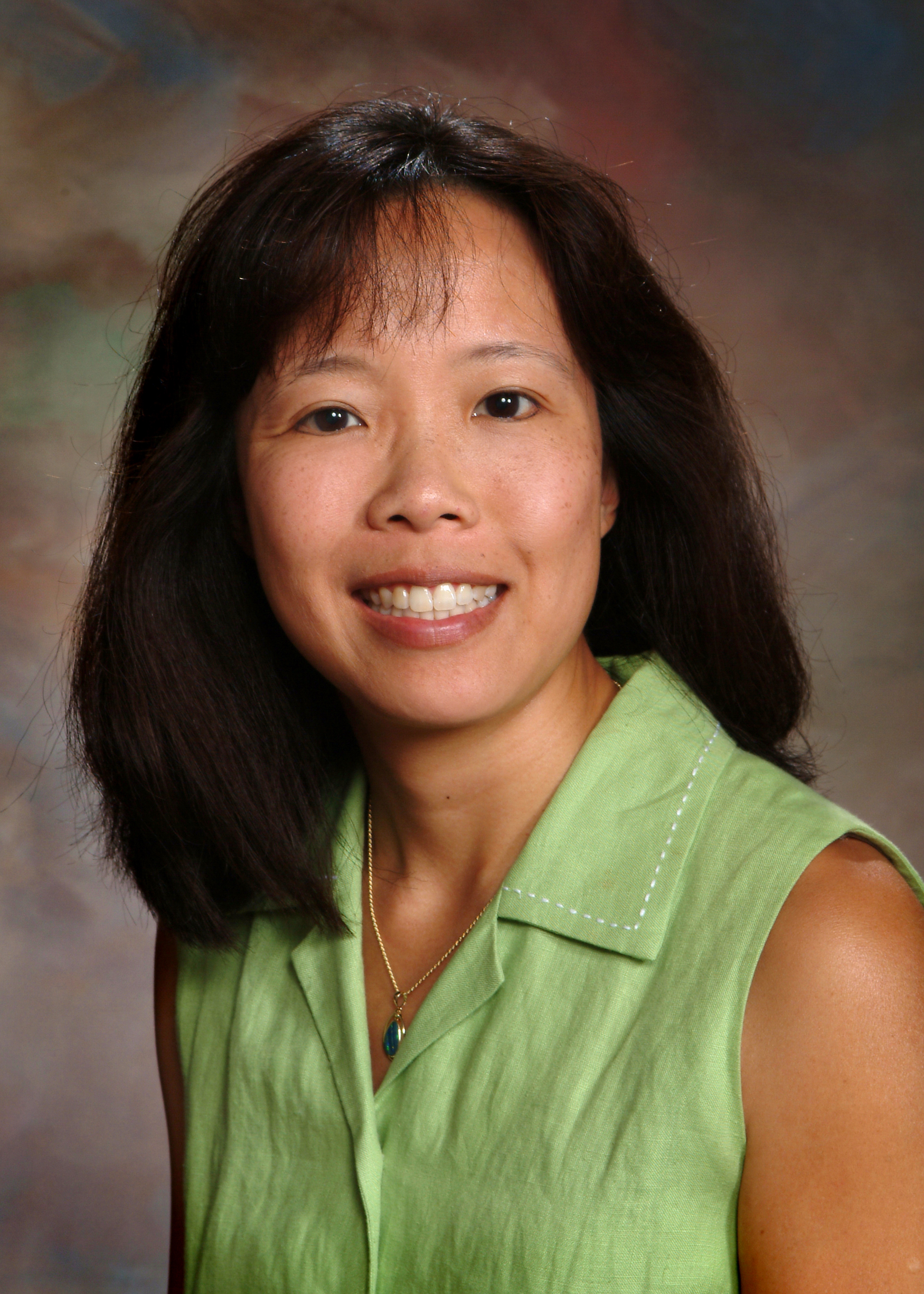 melissa wu southern new hampshire health melissa wu md mba facep affiliate
