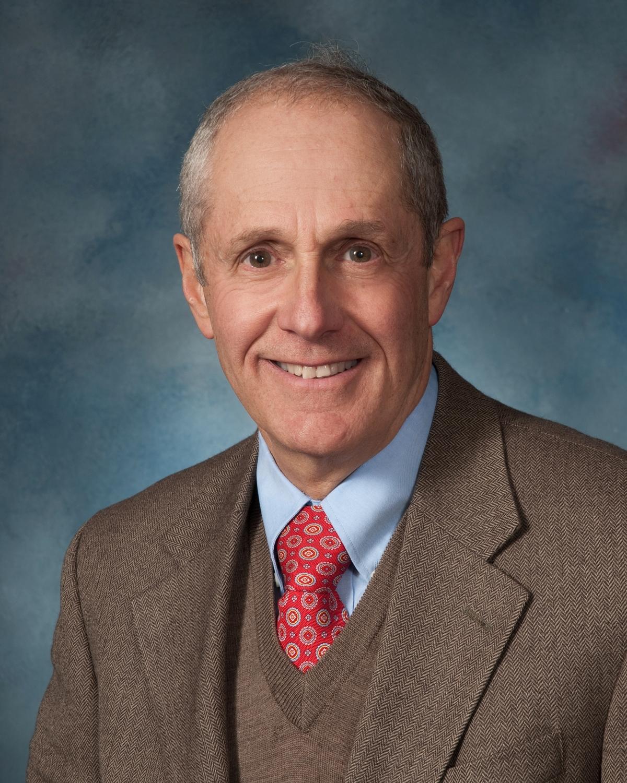 Peter Koch zahnarzt