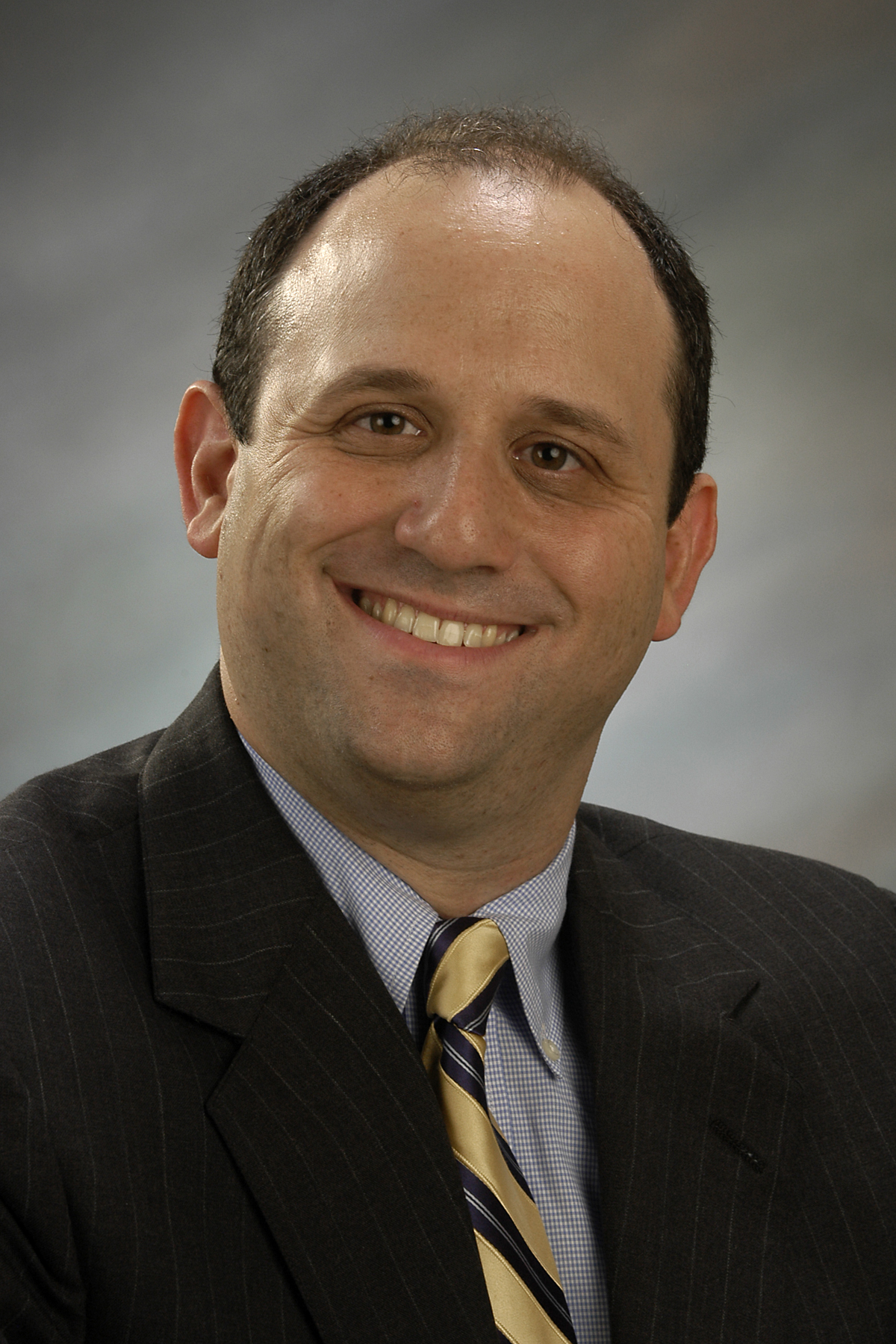 Robert Silver - Southern New Hampshire Health