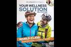 Your Wellness Solution: Read the Fall 2020 Issue